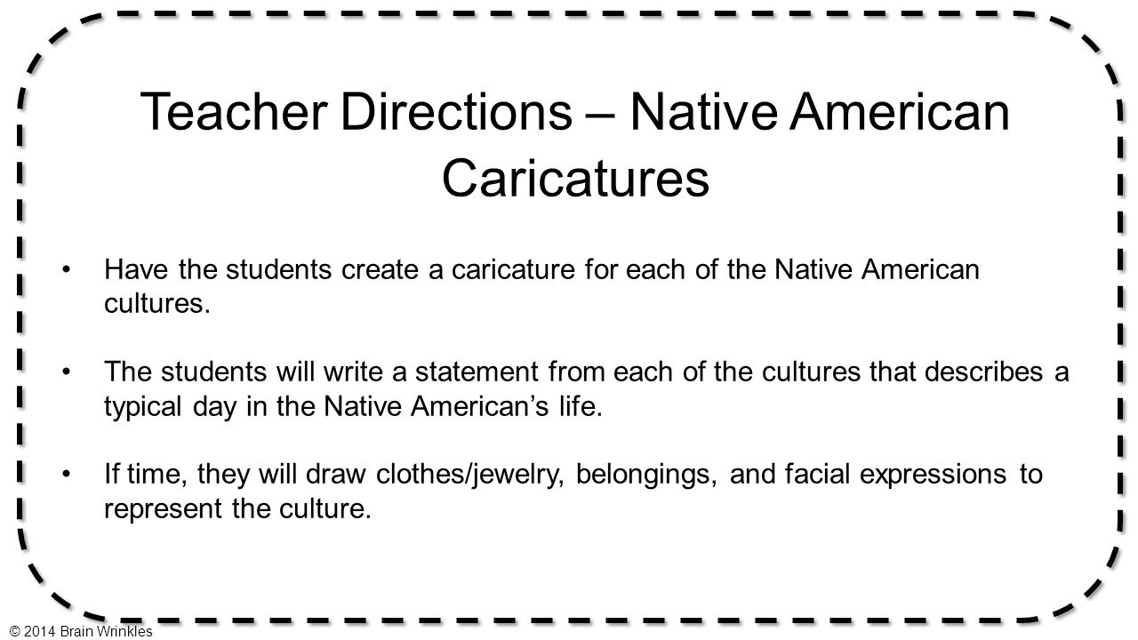 Paleo archaic woodland ppt video online download teacher directions native american caricatures buycottarizona