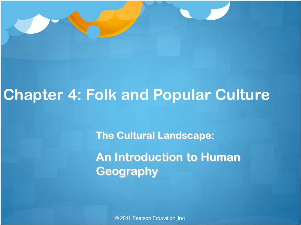 an introduction to the geography and culture of denmark Introduction to geography  geography is the study of the physical and cultural landscapes of earth geography can be studied in many ways, but for  the teacher.