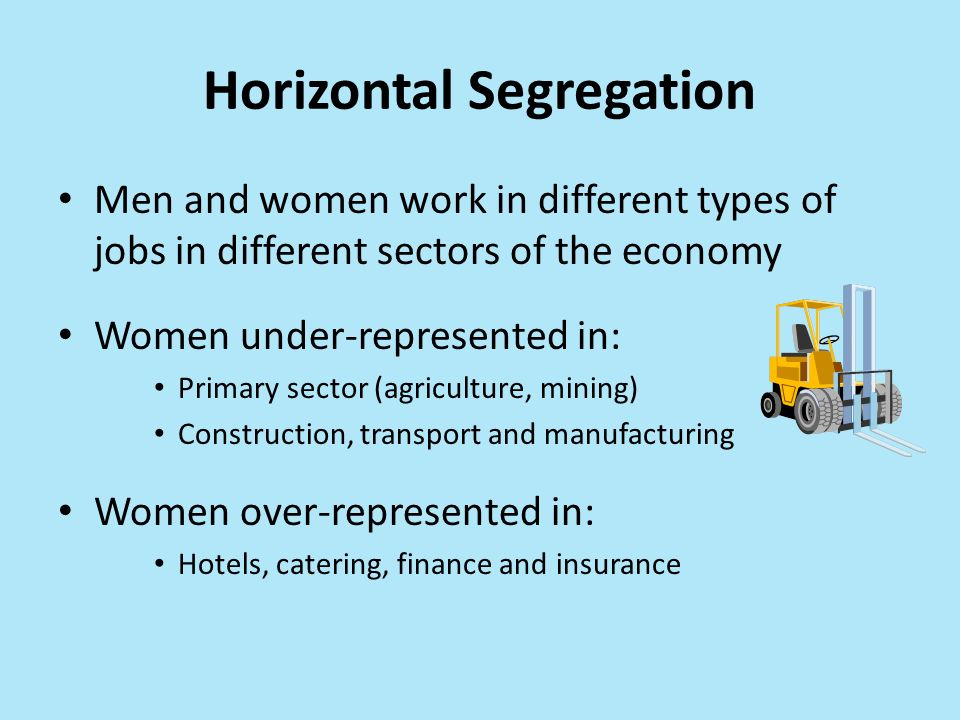 Gender inequalities ppt download for Construction types insurance