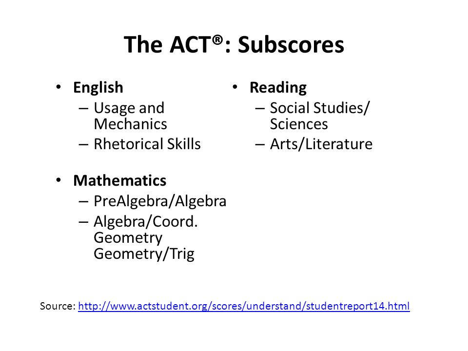 act writing rubric 12 point Rubric options for on-demand and processed writing in grades 9 - 12   act writing assessment  some point) ap standard essay 9 pt rubric - holistic.