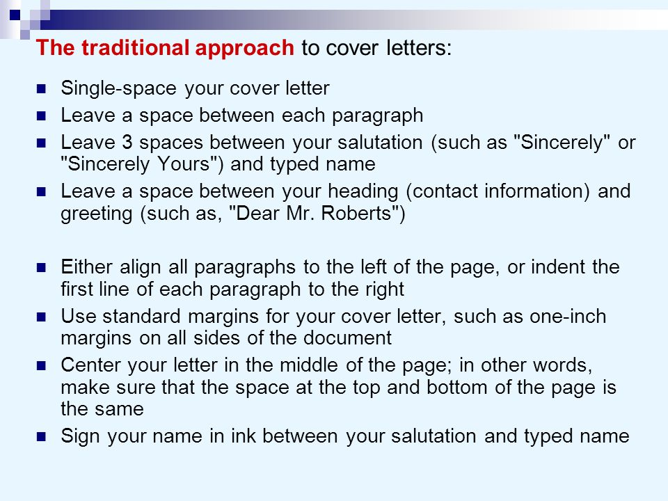 How to Punctuate Salutations in Emails and Letters     The Balance