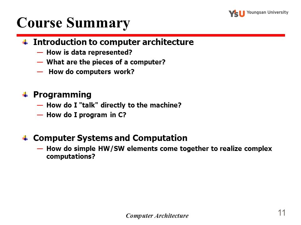 an introduction to the work of computer programmers This project-based course is an introduction to computer programming   projects allow students to explore more advanced topics and work on larger  projects of.
