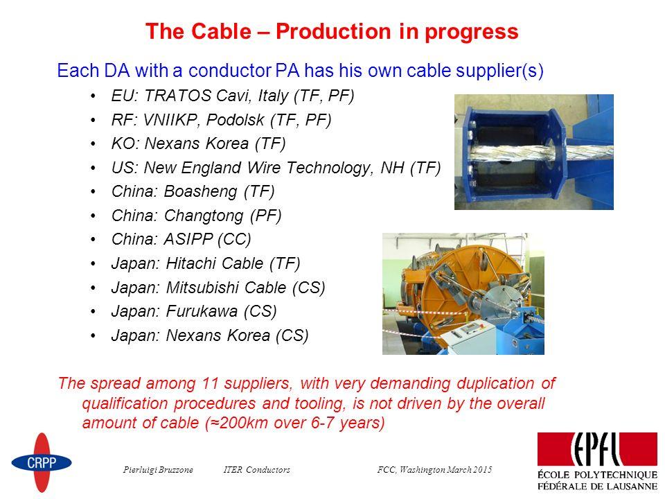 New England Wire Technology - Dolgular.com