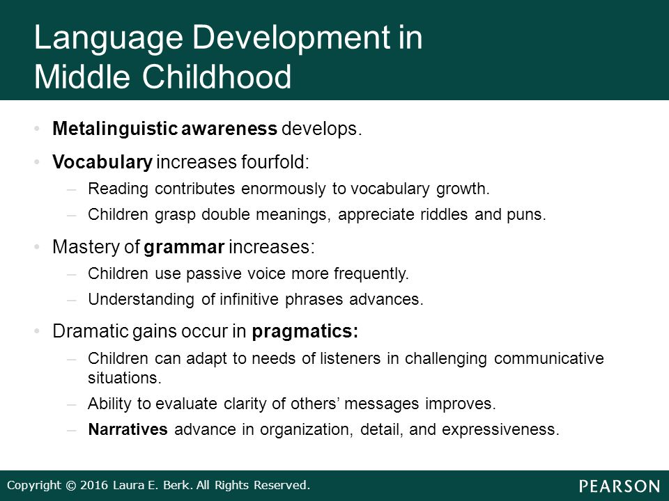 a description of the lesson plan of language development vocabulary enrichment and science Lesson plan templates general themes  preschool language activities play an important role in the development of your child's vocabulary,.