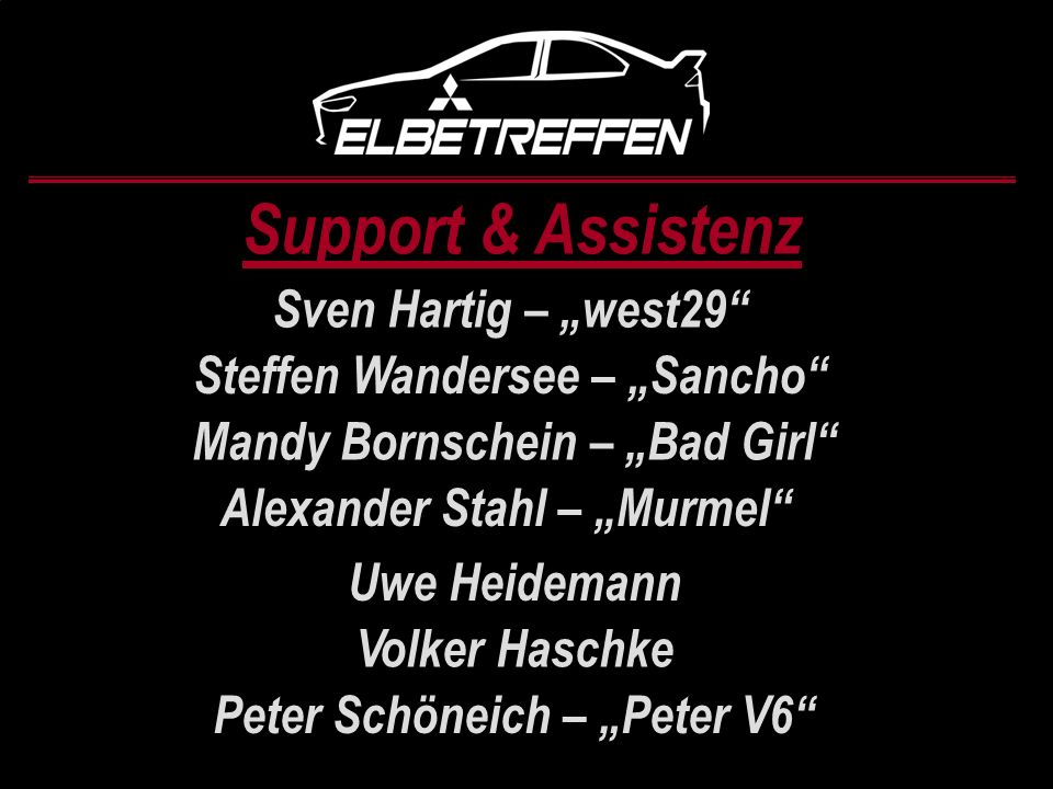 "Support & Assistenz Sven Hartig – ""west29"