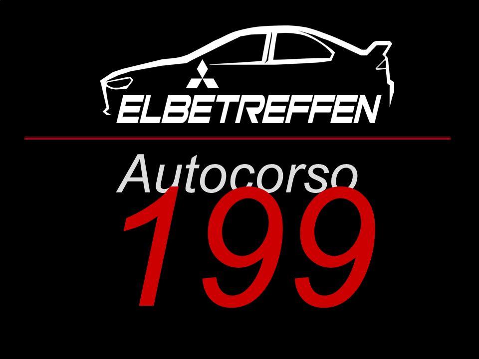 Autocorso 199