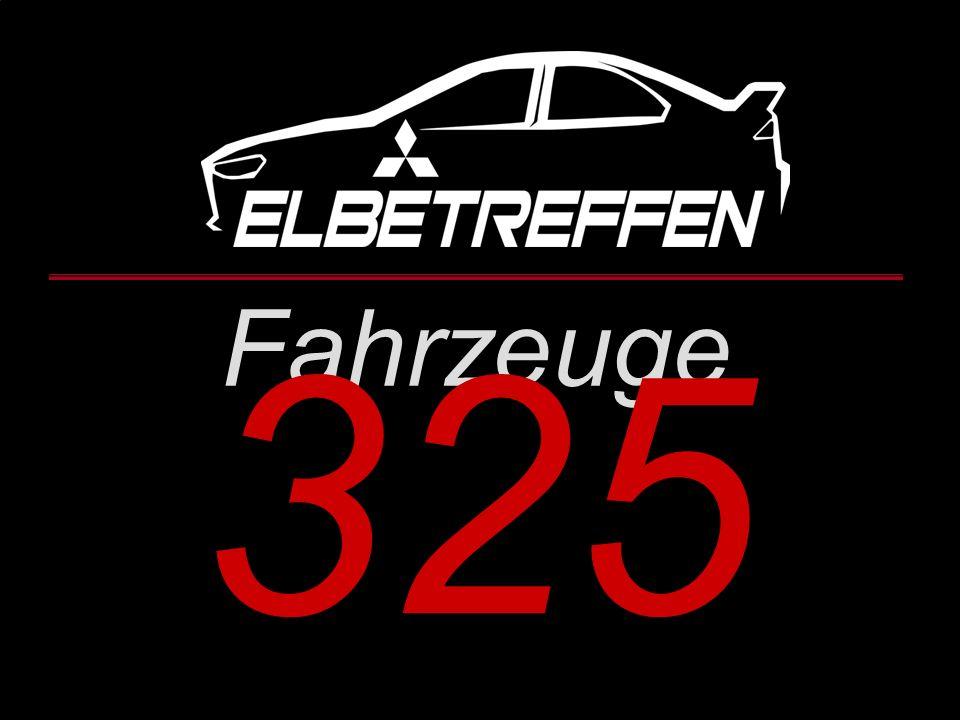 Fahrzeuge 325