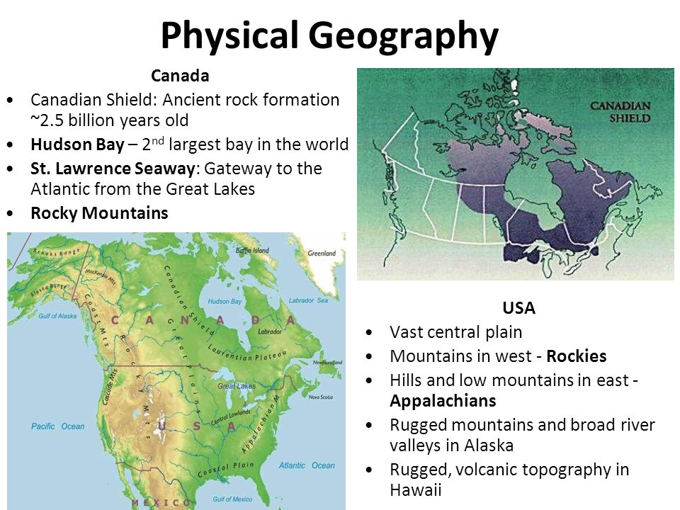 a description of the six physical regions of canada List of regions of canada the list of regions of canada is a summary of geographical areas on a hierarchy that ranges from national (groups of provinces and territories) at the top to local regions and sub-regions of provinces at the bottom.