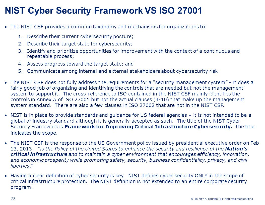 current cybersecurity policy issues for the