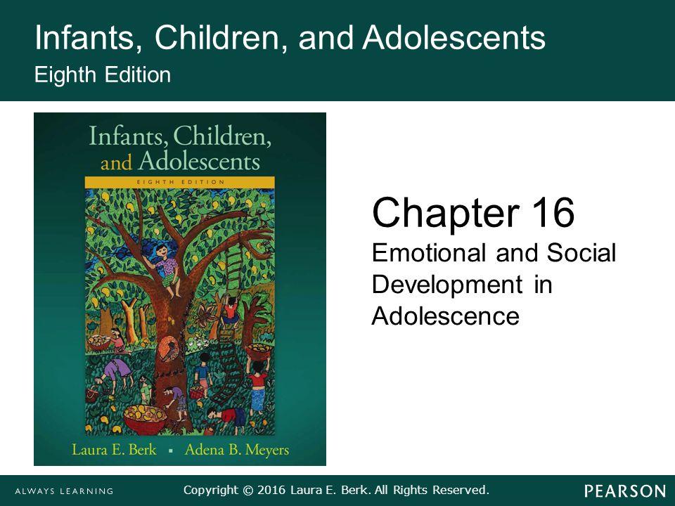 Infants Children And Adolescents Ppt Video Online Download