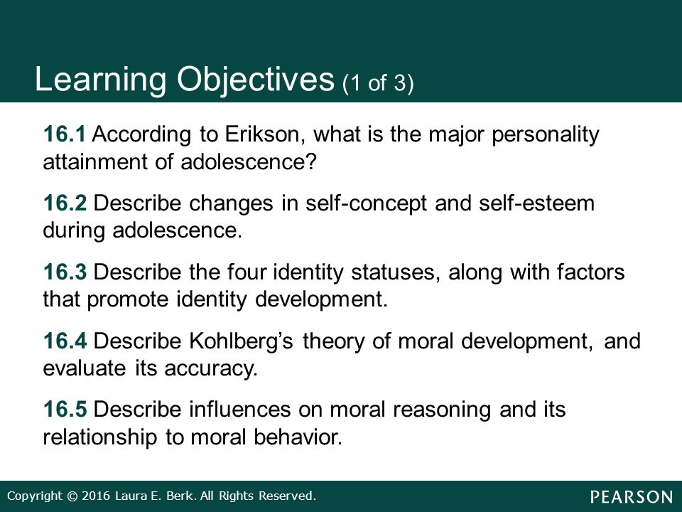 describe one approach to identity discuss James marcia is a canadian developmental psychologist who expanded on erikson's stages of  and a third one (identity  james marcia's identity statuses.