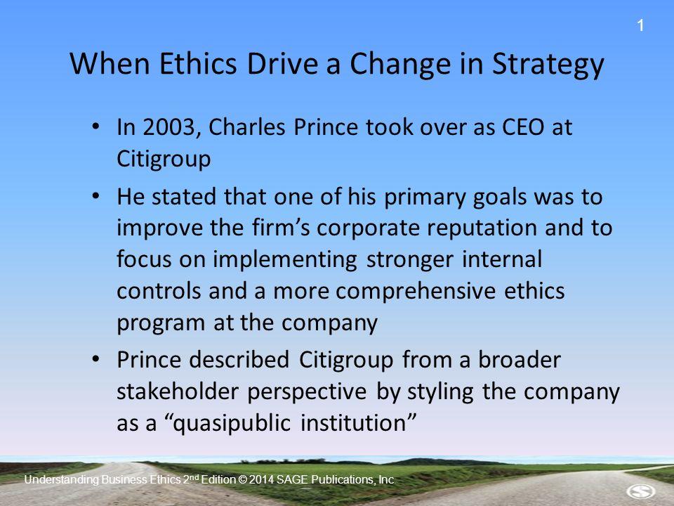 understanding business ethics stanwick pdf download