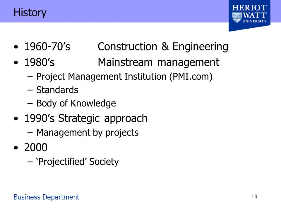engineering management body of knowledge pdf