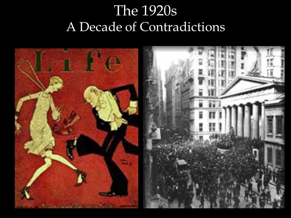 Apush Progressive Era Essay Prompts: Reconstruction Period