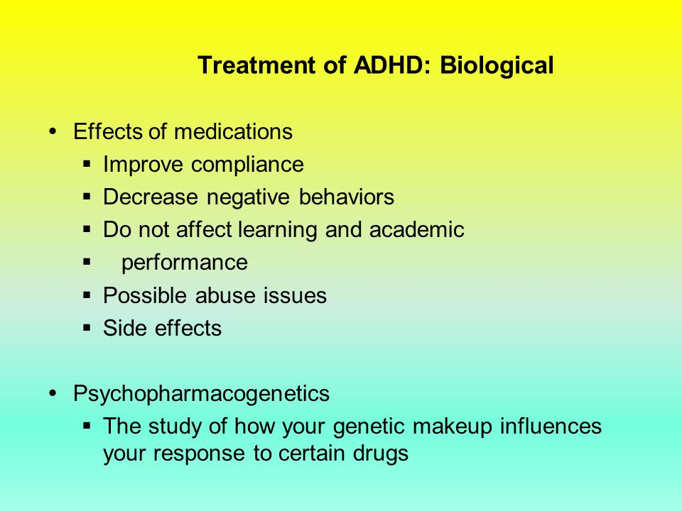 adhd impact on learning Primitive reflexes impact attention and learning  difficulty learning to ride a bike add and adhd  attention abilities and have a great impact in all.
