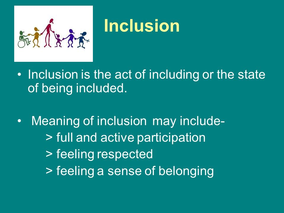 explain the meaning of equality diversity and inclusioninthe context of positive outcomes Equality and diversity uk managing diversity and inclusion mean by equality and diversity and clearly explain the concepts of equality, diversity.