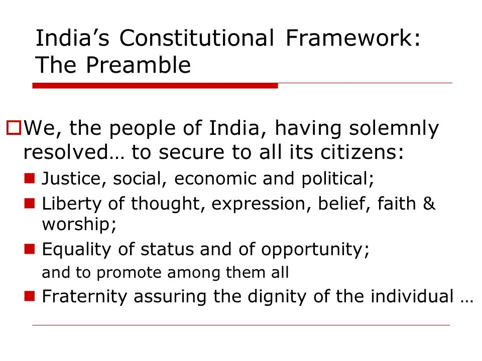 """constitution of india and social justice essay Defining economic justice and social justice, we see here, is the first step in  correcting  one definition of justice is """"giving to each what he or she is due."""