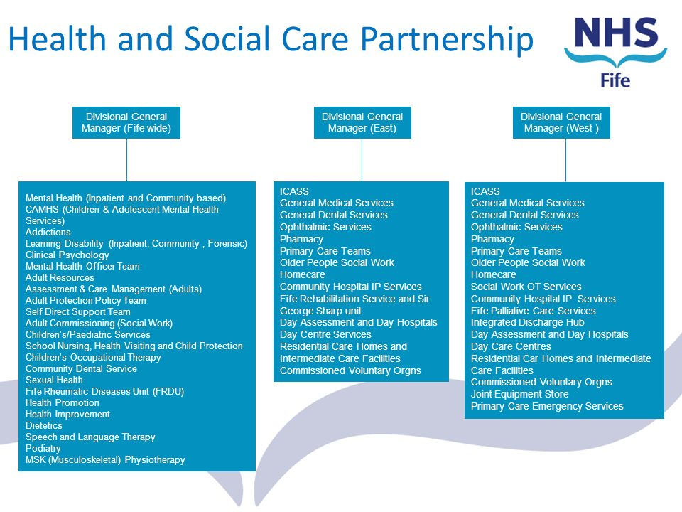 partnership in health and social care analysis social work essay Social work is therefore practised, whenever possible, in partnership with children, adults, families and communities ● help disadvantaged people of all ages improve their health and well-being ● arrange good-quality alternative care for children whose parents cannot care for them, and for adults.