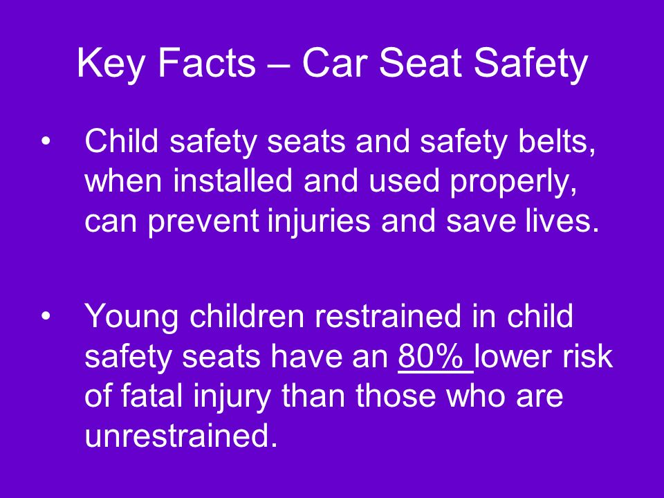 Child safety home safety council weekly reader programs for Home safety facts