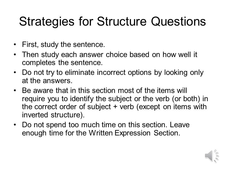 Options strategies questions