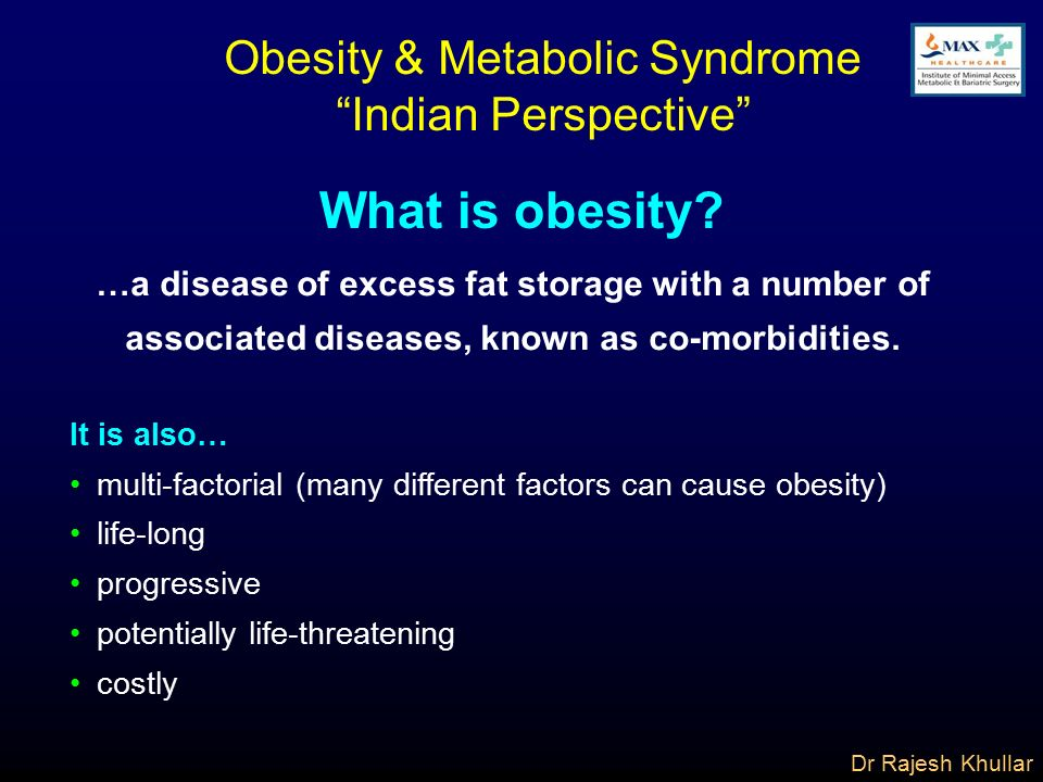 is obesity a disease essays