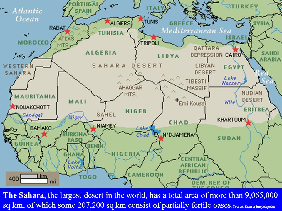 Environmental and cultural geography of the Middle East  ppt download