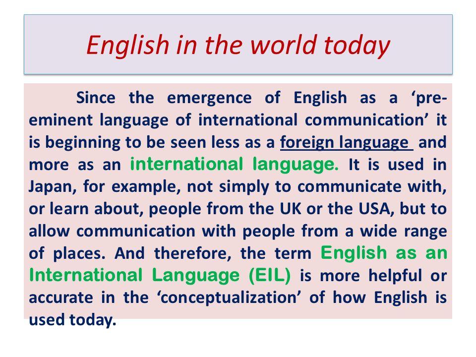 how to change qq player language to english