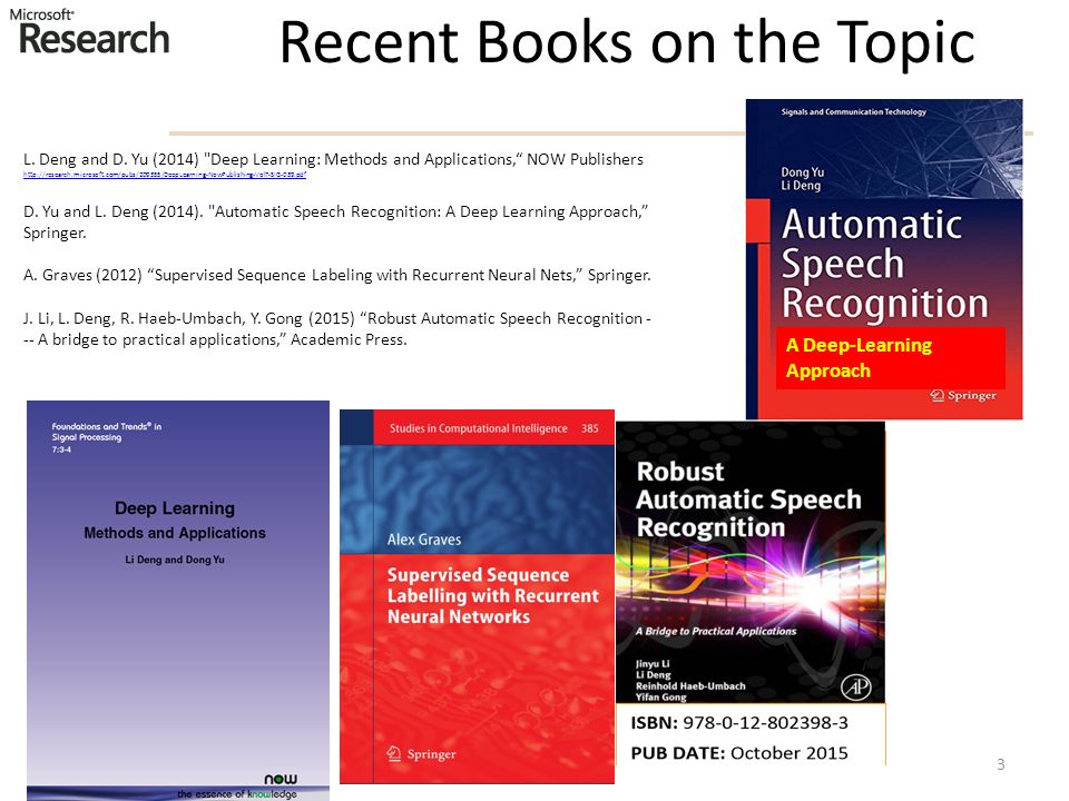 speech recognition using neural networks phd thesis 1995 Speech recognition using neural networks by neural networks and speech recognition the work presented in this thesis investigates the.