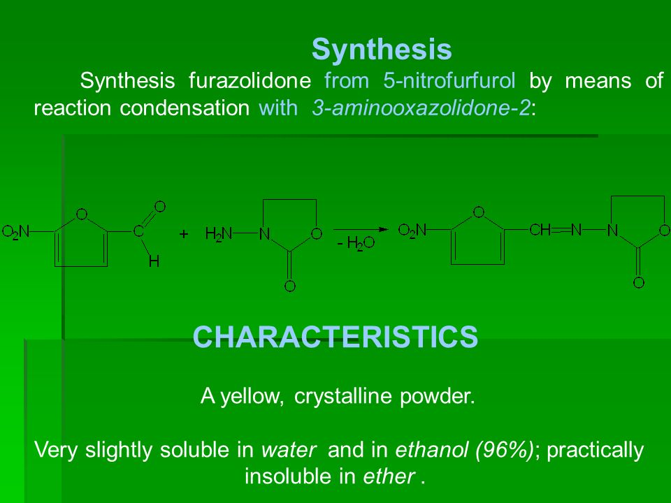 a systhesis