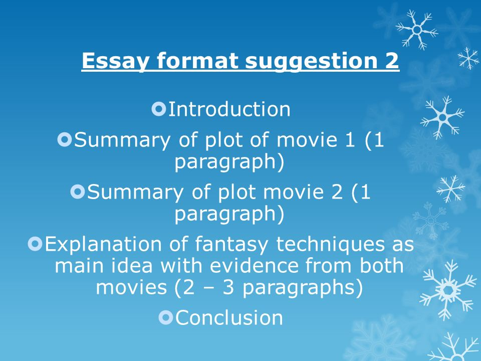 essay sugestion Philosophy of science essay suggestions these are suggestions only they are meant to get you started it may turn out that topic is too hard, too long, too easy, or.