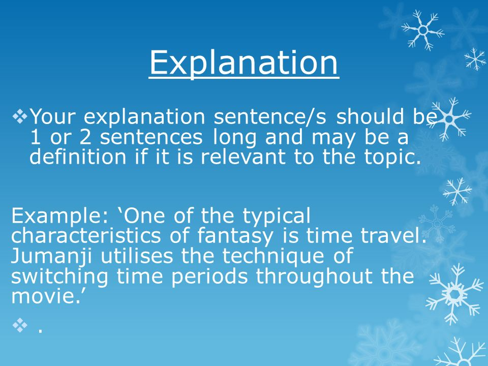 definitive essay topic These 60 topic suggestions for an extended definition essay can be developed in various ways and from different points of view.