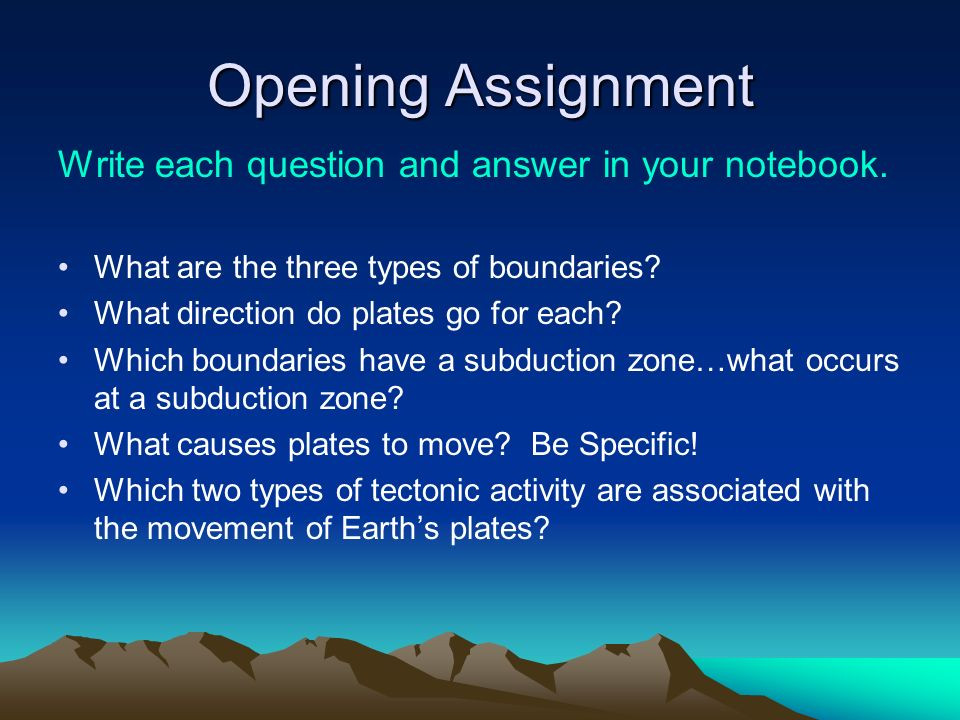 hlten508b assignment short answer que