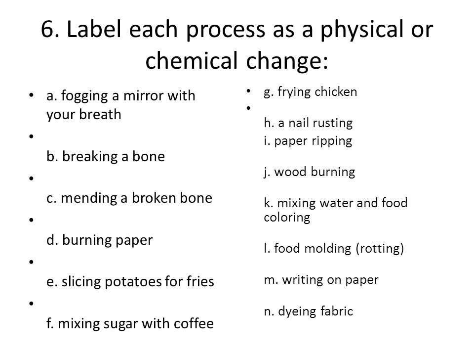 is burning paper a chemical change Physical and chemical change angel faith p pastolero  examples of chemical change 2 burning of paper can we turn back the ashes into paper  12.