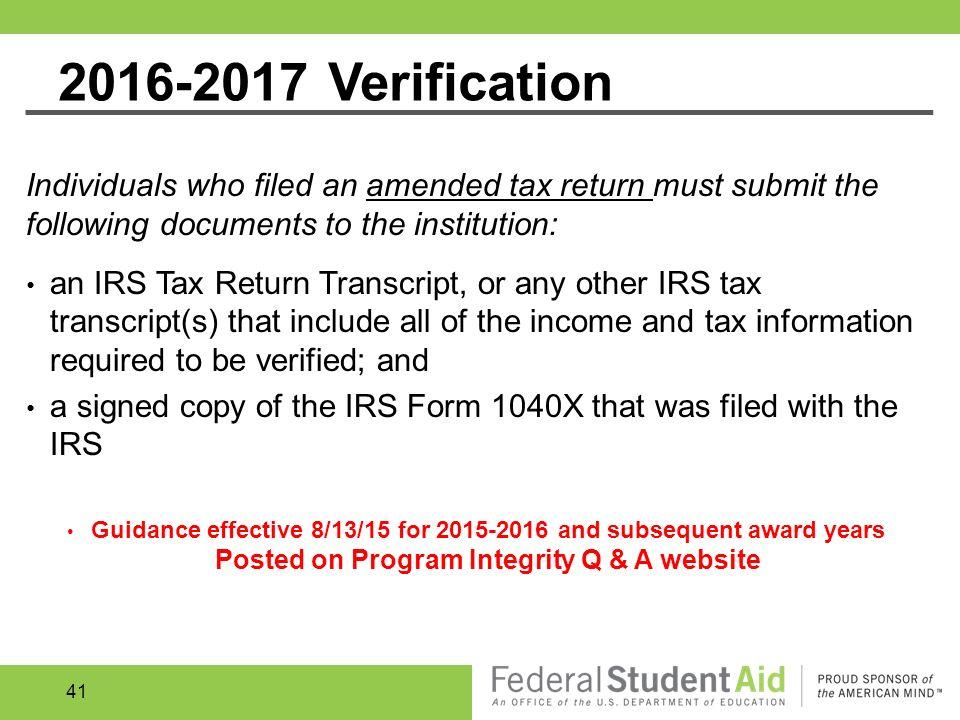tax return for individuals 2017 pdf