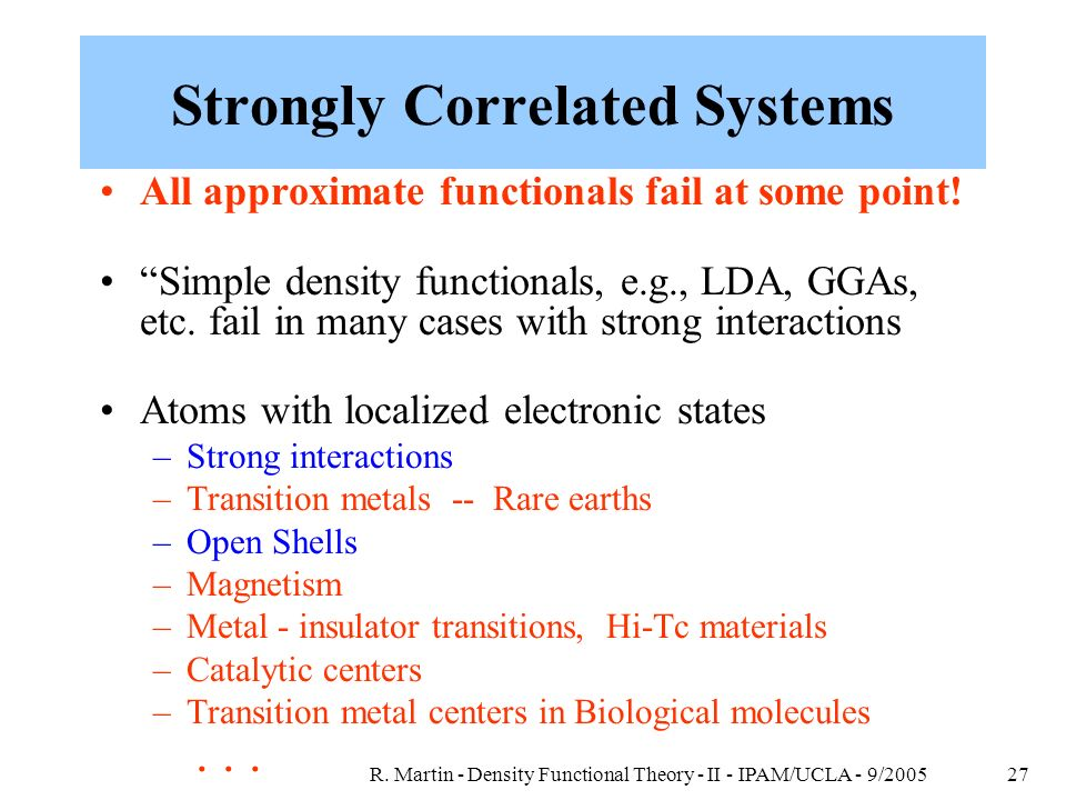 the earths transitions The most abundant of the post-transition metals on earth is aluminum which is  also the most abundant metal in the earth's crust here is a list of post-transition.