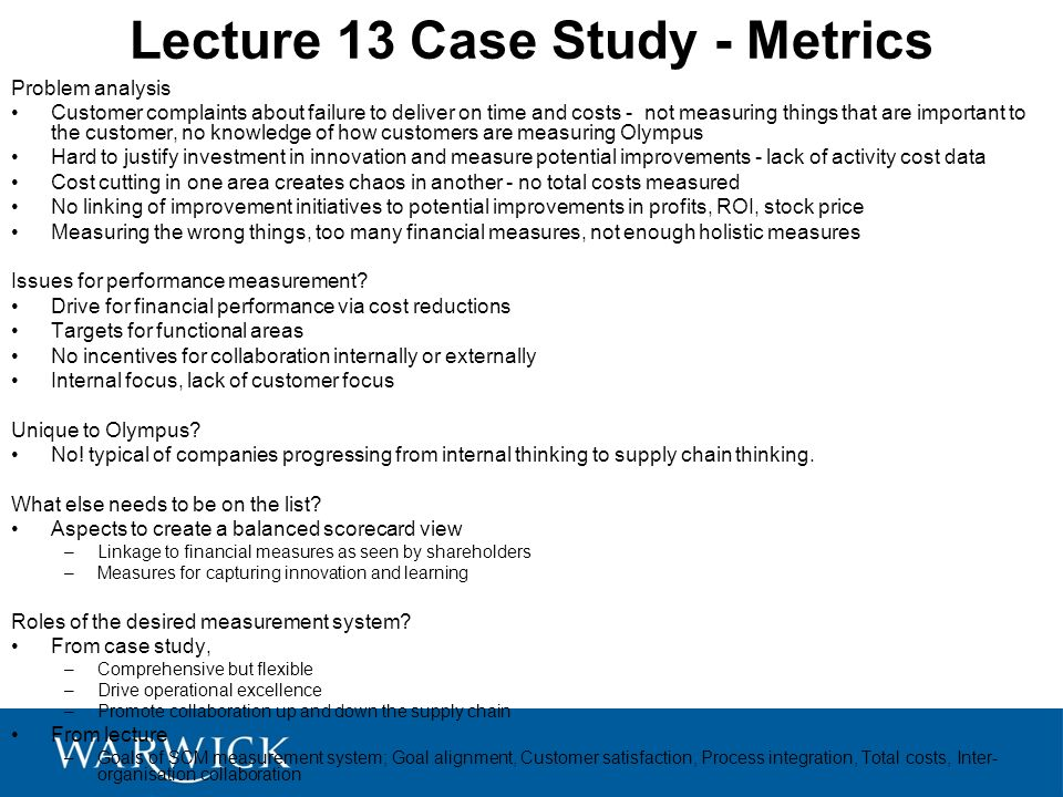 case 1 dabhol case study Supreme court case studies: by topic street law the health care case (2012) gonzales v raich (2005) us v morrison (2000) tel +1 301-589-1130.