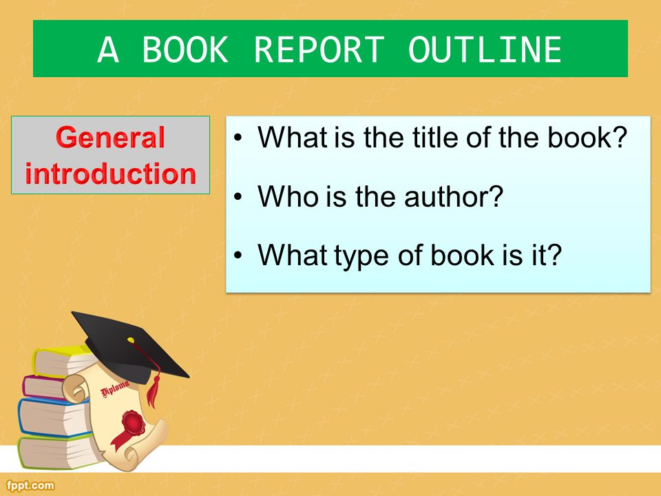 write good book reports Need advice on how to write a book report in this article, you will find an easy writing guide and top tips from the professional writers.