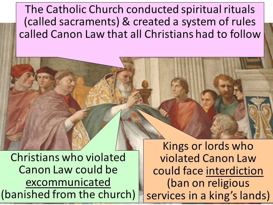 the role of religion in the crusades Michaelson takes issue with these comments, and provided examples of acts of violence that perpetrators grounded in christian theology including the crusades (citing horrific acts of anti-semitism in europe in addition to crusade and conquest), the role of the institutional catholic church in the inquisition,.