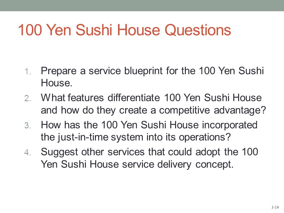 100 yen shushi house Plates, rice and miso soup bowls, tea cups, sake sets, forks, etc.