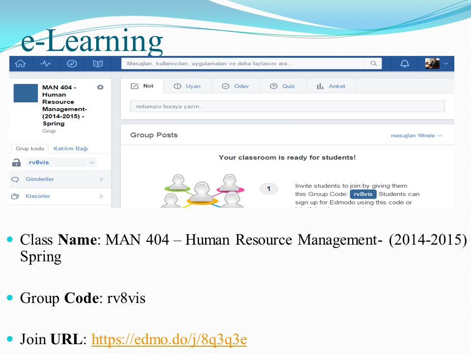 human resource management and industrial relations guest 1987 pdf