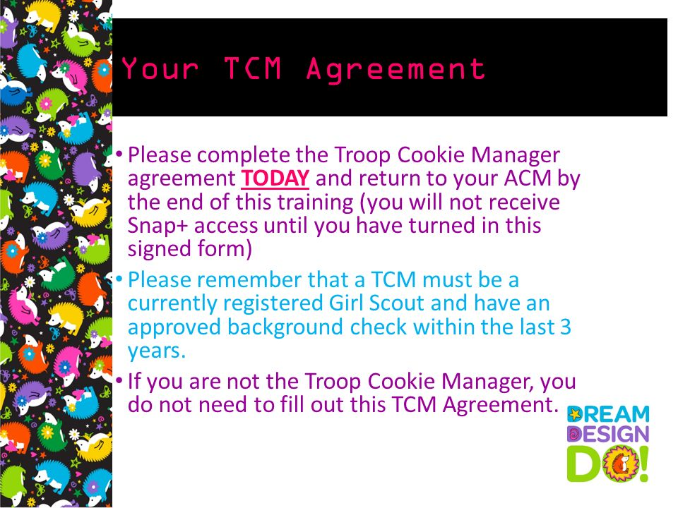 Girl Scout Cookie Order Form Printable 2016 Timiznceptzmusic