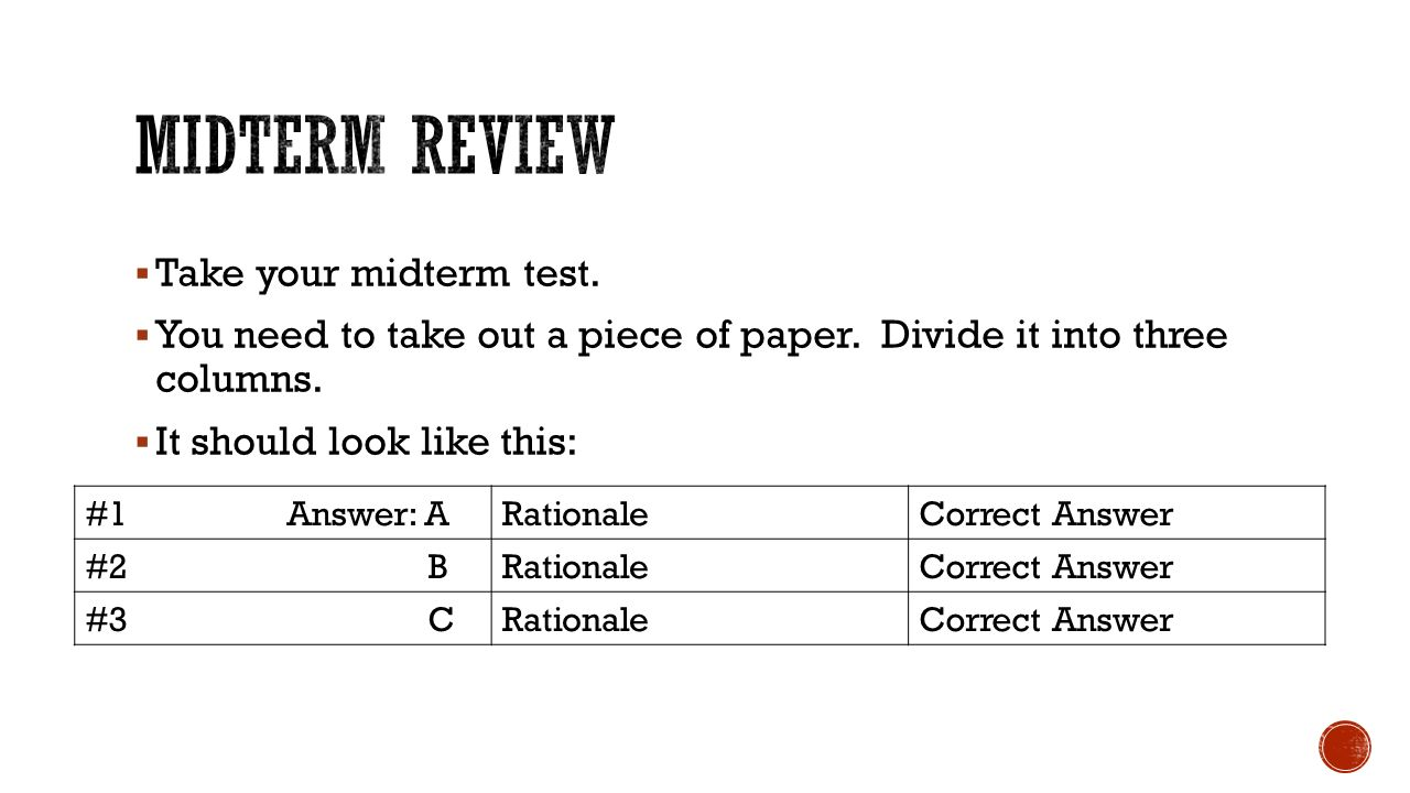 romeo and juliet final test review essay