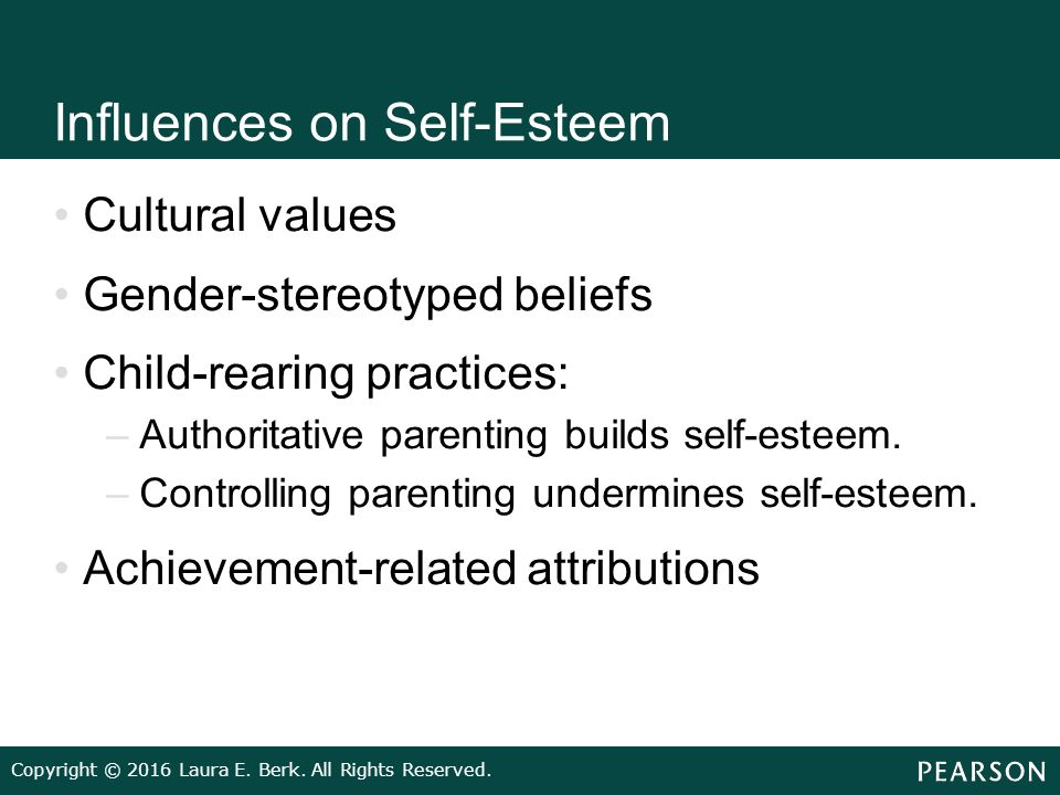 """how child rearing practices are influenced by society and culture Culturaldifferencesinwhatdefines """"good""""parenting agroupofresearcherslookedatwhetherwesternparenting practiceswerevaluedinsimilarwaysinasianamerican."""