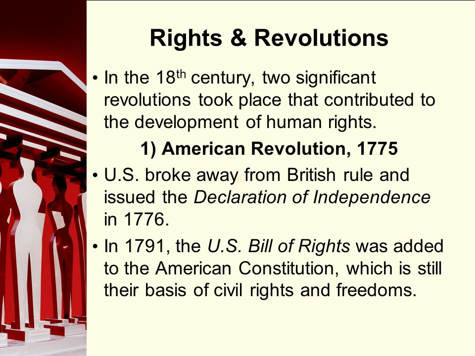 an introduction to the history of the united states from 18th century to the end of world war two 18th century united states history - american revolution  18th century united states history - general & miscellaneous 19th century united states history - civil war 19th century united states history - general & miscellaneous 20th century united states history - 1945 to 2000  between the world and me by ta-nehisi coates hardcover.