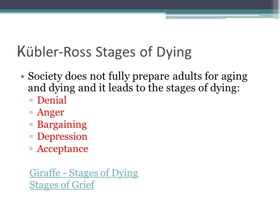 Process of Socialization - ppt video online download - photo#21