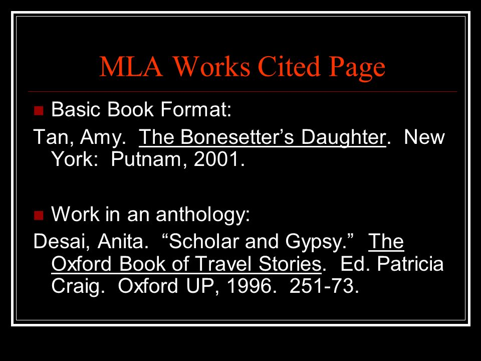 """work cited page on two kind by amy tan The short story """" two kinds†by author amy tan depicts the life of a young chinese immigrant girl and her family the young girl's name is jing-mei jing-mei's mother always wanted the best for her she wanted her daughter to be a prodigy at age nine jing-mei's mother chose the type of prodigy she would be."""