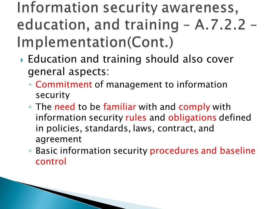 Basic Information Security Courses. What Is A Company Value San Michael Archangel. American Express Business Travel Login. Support For Breast Cancer Patients. Free Credit Report For All 3 Bureaus. Pancreatic Cancer Organization. Credit Card Machines For Small Business. 2004 Chevy Silverado A C Problems. Music Colleges In Seattle Free Mssql Hosting