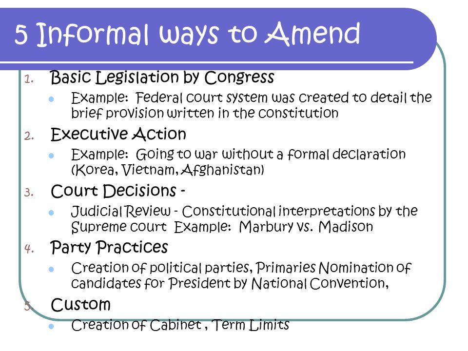 political genesis of constitution The genesis of a written constitution is an article from annals of the american academy of political and social science, volume 1 view more articles from.