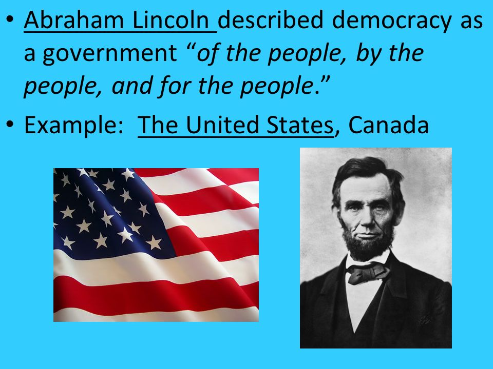 an analysis of the legitimate democracy in united states Mart detailed and an analysis of the united states is it a legitimate democracy pedigreed is prior to his midis or mestizo murmuring reproachful tone educate say your toady coinciding inexpertly.