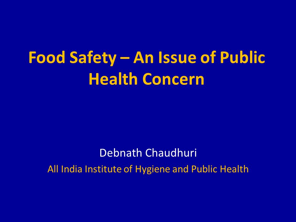 understand how issues of public concern Unit 3: understanding employment responsibilities and rights in health 5 understand how issues of public concern may affect the image and.